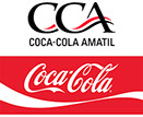 Coca Cola Amatil is a large and complex organisation, requiring a high level of security, carefully installed by Blacks Locksmith.