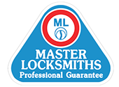 Blacks Locksmith are a proud member of the Master Locksmiths Association.