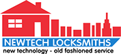 NewTech Locksmiiths is a subsidiary of Blacks Locksmith, offering new technology with the same old fashioned service.