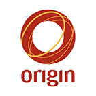 Origin is one of Australia's leading electricity and gas suppliers, requiring a large range of quality security products and servicing.
