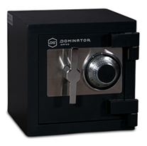 PLATE SAFES are security safes, where fire resistance is not required, that provide value for money without sacrificing strength or quality