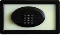 HOME SAFES are entry level safes with hotel style functionality. Compact designs and simple operation with numerous size options ..