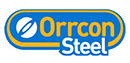 Orrcon Steel, a leading Australian distributor and manufacturer of steel, tube and pipe, requires a complex keying system for its many outlets.