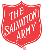 The Salvation Army works with the community and we have worked closely with them over the years to provide security for their many services.