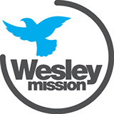Wesley Mission has been supporting Queenslanders for more than 100 years, requiring a large program of security maintenance.
